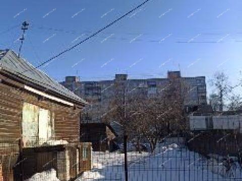 sovetskiy-rayon фото