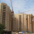 Риелторы посчитали квартиры в Москве стоимостью более миллиарда рублей