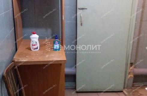 ul-marshala-golovanova-d-19-k2 фото