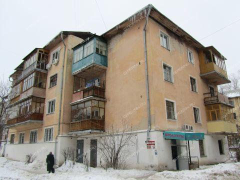 ul-vitebskaya-50 фото