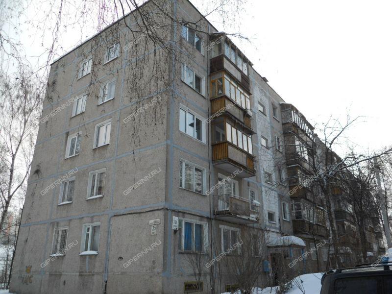улица Генерала Ивлиева, 35 к1 фото
