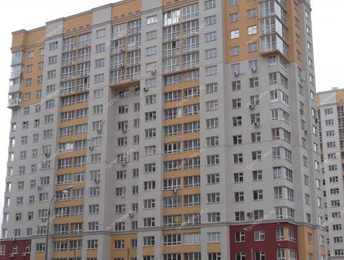ul-belozerskaya-2 фото