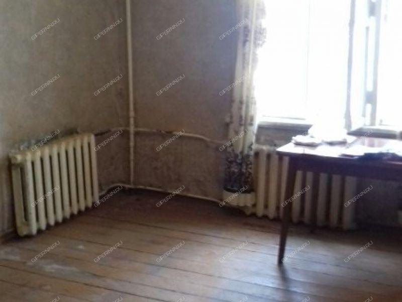 однокомнатная квартира на Ветеранов дом 30 посёлок Нива
