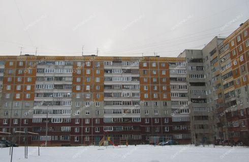 sh-yuzhnoe-14 фото