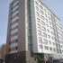 трёхкомнатная квартира в переулке Корейский дом 8