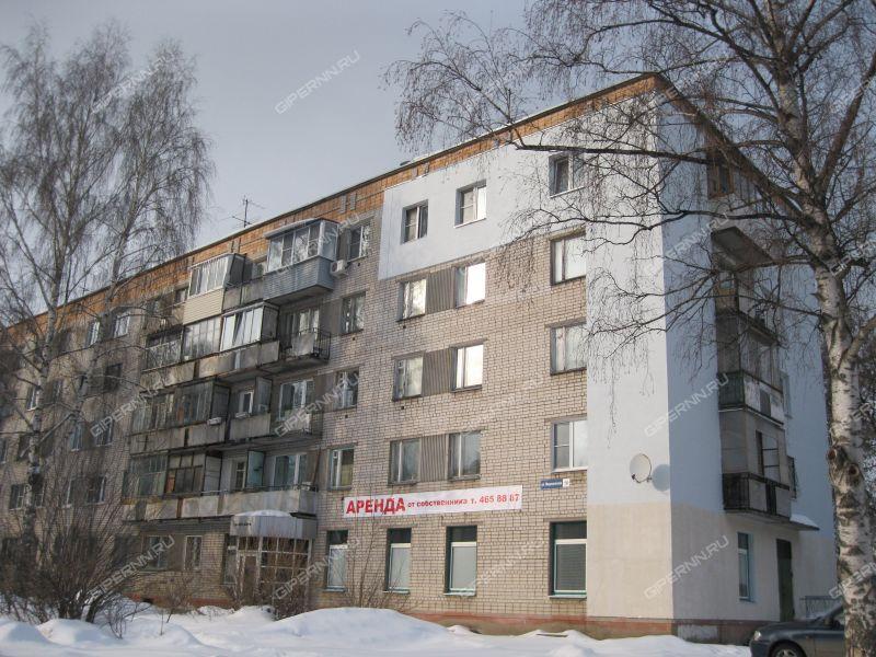 Медицинская улица, 16 фото