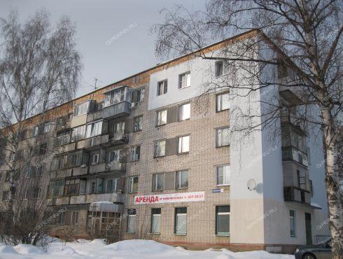 ul-medicinskaya-16 фото