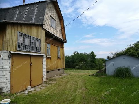 dom-selo-spirino-bogorodskiy-municipalnyy-okrug фото
