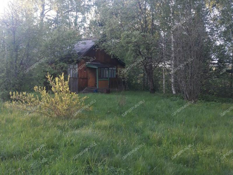 восьмикомнатная квартира на  село Шава