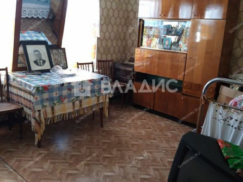 dom-selo-shapkino-bogorodskiy-municipalnyy-okrug фото