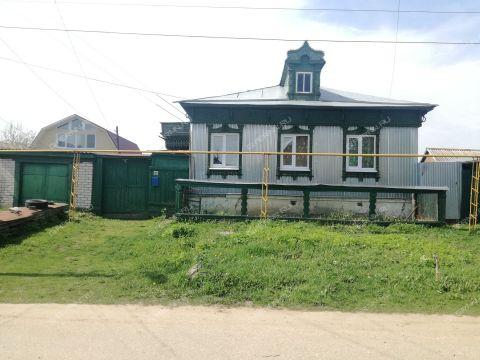 dom-gorod-vorsma-pavlovskiy-municipalnyy-okrug фото