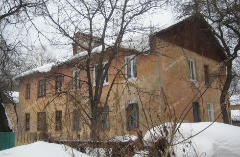 ul-ussuriyskaya-6a фото