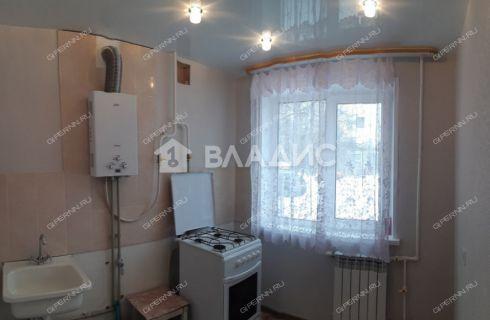 3-komnatnaya-gorod-vorsma-pavlovskiy-rayon фото