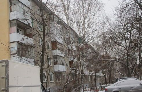 ulica-petrishheva-5b фото