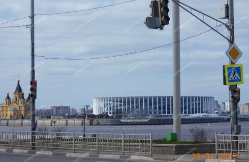 nab-nizhne-volzhskaya-d-6 фото