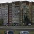 помещение под торговую площадь на улице Пролетарская
