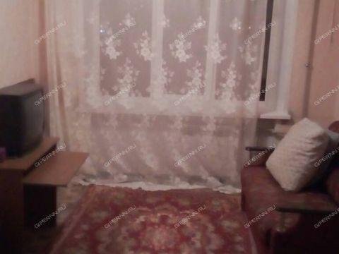 ul-krasnyh-partizan-d-4-4 фото