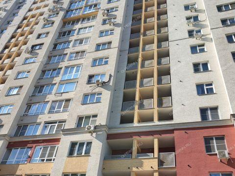 2-komnatnaya-ul-belozerskaya-d-2 фото