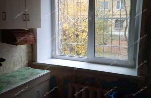 ul--vozhdey-revolyucii-d--1 фото