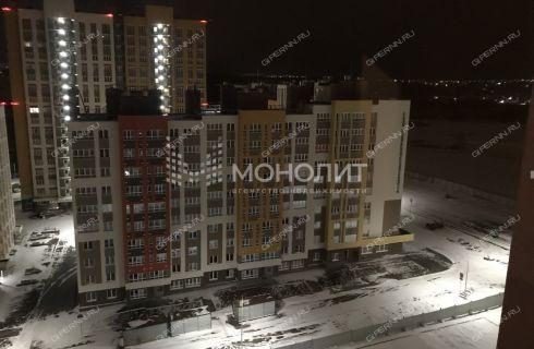 2-komnatnaya-ul-romantikov-d-6 фото