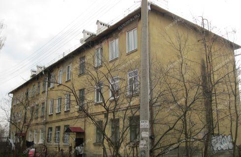 sh-moskovskoe-344 фото
