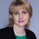 Бурлакова Ирина Юрьевна