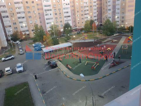 1-komnatnaya-ul-rodionova-d-191-k1 фото