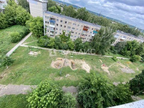 1-komnatnaya-ul-geroya-popova-d-9-k2 фото