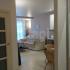 однокомнатная квартира на улице Родионова дом 192 к4
