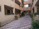 Продажа студии 35 кв.м на Коста Бланка, Испания - зарубежная недвижимость 8