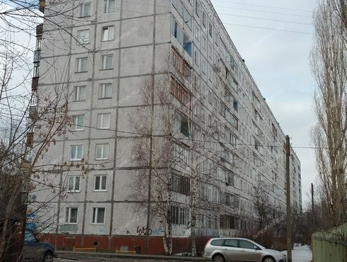 ul-krasnyh-zor-15 фото