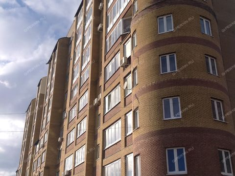nizhegorodskaya-ulica-5a фото