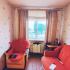 комната в доме 17 на Московском шоссе