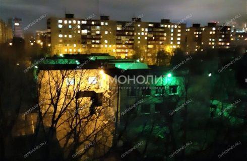 3-komnatnaya-ul-dargomyzhskogo-d-3 фото
