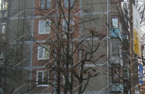 b-r-yubileynyy-9 фото