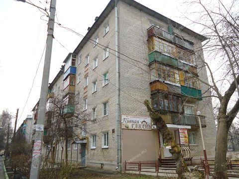 ul-baranova-5 фото