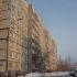 трёхкомнатная квартира на улице Сергея Акимова дом 54
