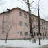 двухкомнатная квартира на улице Вольская дом 8