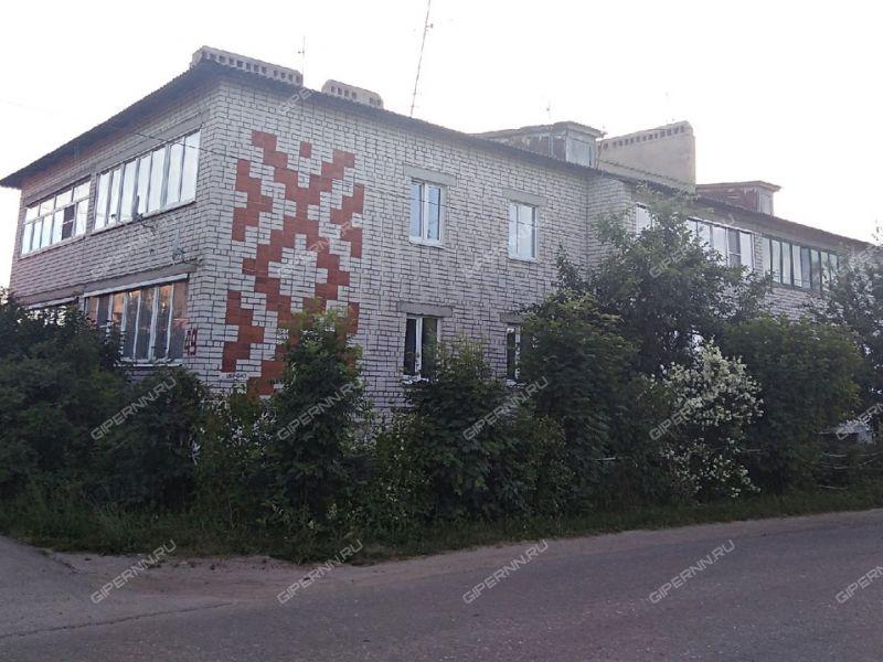 улица Шевченко, 49 фото