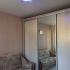 однокомнатная квартира на проспекте Героев дом 41