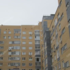 двухкомнатная квартира на улице Октябрьской Революции дом 45а