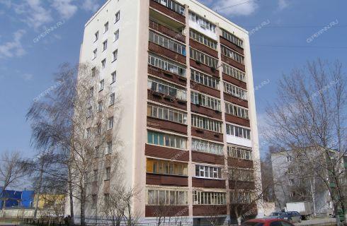 ul-geroya-popova-11 фото
