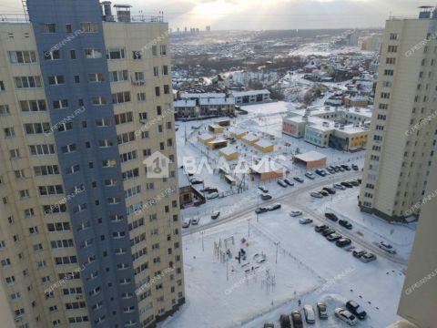 1-komnatnaya-ul-bogdanovicha-d-4 фото