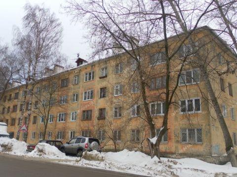 ul-stanislavskogo-39 фото