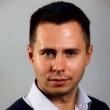 Таунхаус – сравнительно новый для отечественного рынка продукт, - Михаил Куликов