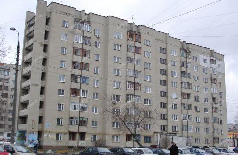 ul-aleksandra-lyukina-4 фото
