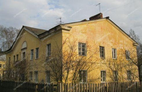 sh-moskovskoe-310 фото