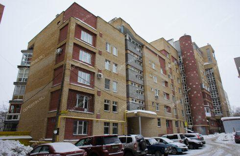 ul-trudovaya-8 фото