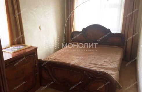 2-komnatnaya-ul-dolzhanskaya-d-8 фото