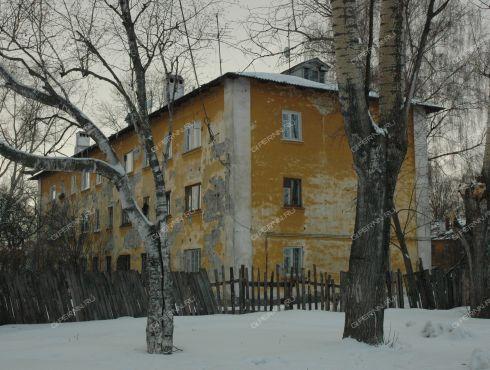 ul-zenitchikov-6 фото